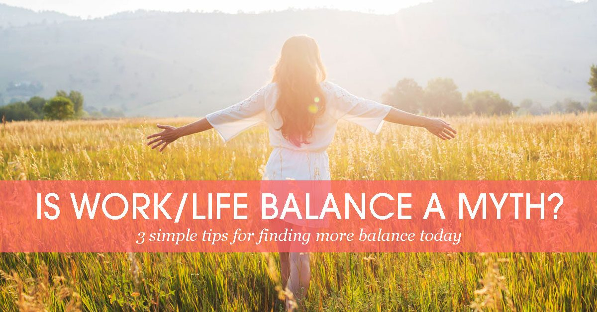 elizabeth-winheld_worklifebalance-text